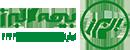 alborz_insur_logo_orginal